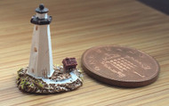 Tiny Lighthouse 4