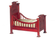 Renaissance Youth Bed