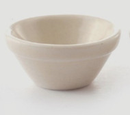 One Medium Mixing Bowl