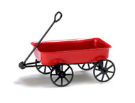 Little Toy Wagon / Cart