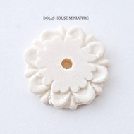 20mm Ceiling Rose