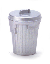 Garbage Can / Dustbin / Rubbish Bin
