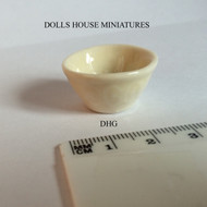 Traditional Mixing Bowl