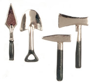 Outdoor Tools