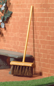 Yard Brush / Broom
