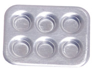 Muffin baking Pan / Tray