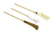 Mop & Broom Set
