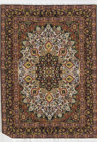 Large Turkish Carpet Rug Multiple Colours