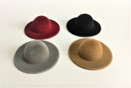 Heidi Ott Ladies Hat Choice Of Colour