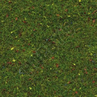 Lawn Matting - Meadow Blend 75cm x 31cm
