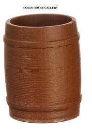 24th Scale Barrel