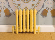 Replica Cast Iron Radiator