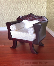 Empire Chair