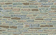 Country External Stone Paper