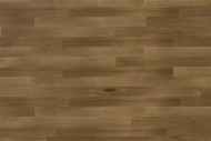 British Made Wood Effect Flooring (Paper)