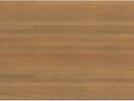 Light Wood Strip Flooring, Real Wood Strips