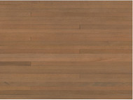 Dark Wood Strip Flooring, Real Wood Strips