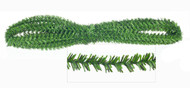 Large Green Garland 25ft Long