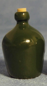 Carboy Bottle