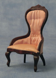 Regency Ladies Chair