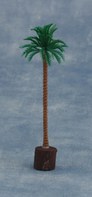 10cm Palm Tree
