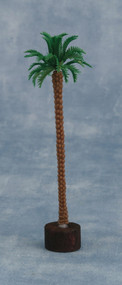 15cm Palm Tree