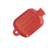 Small Hot Water Bottle 22mm Long