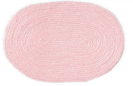 Small Pink Rug
