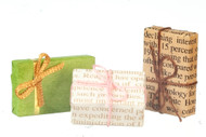 Fancy Wrapped  Presents
