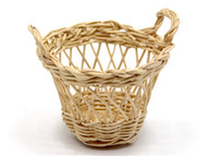 Fancy Basket