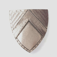 Pewter Shield