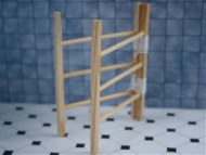 Clothes Horse / Hanger