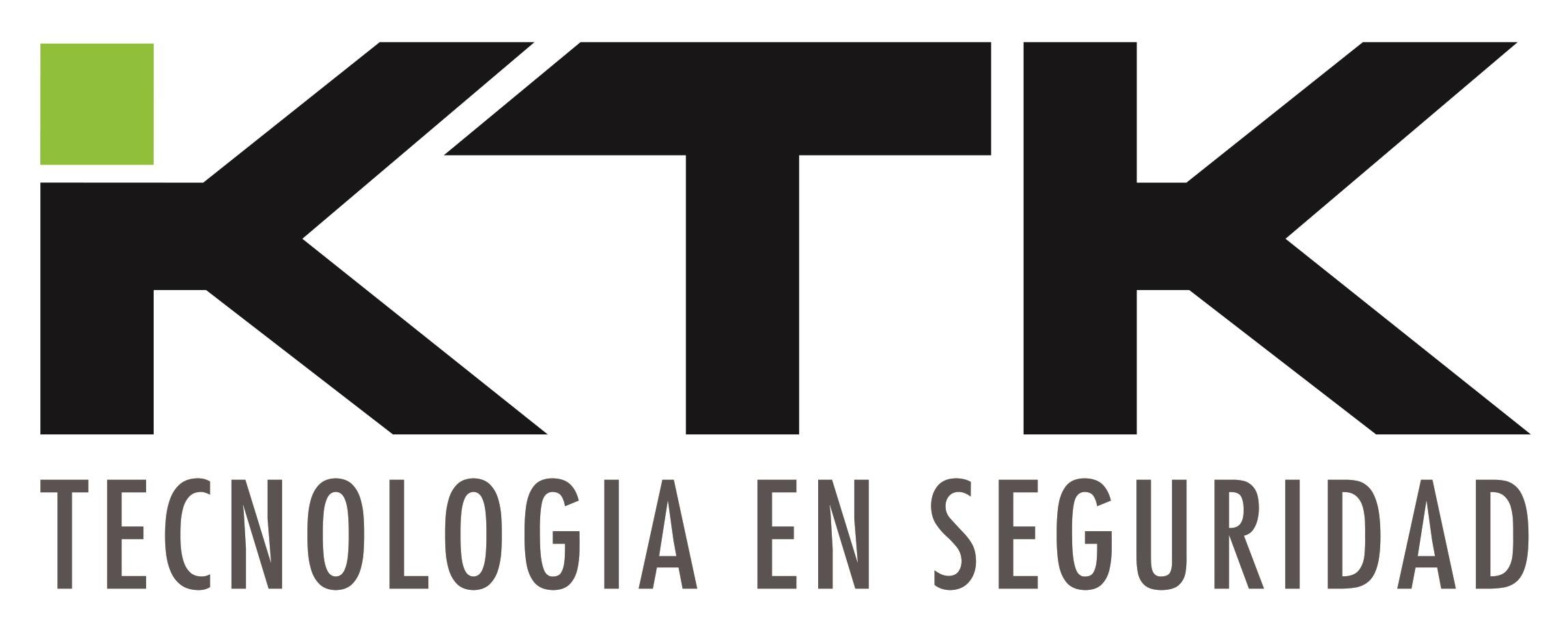 logotipo-ktk-pos-1.jpg