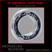R-18 Ceramic Ball Bearing