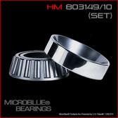 HM 803149/HM 803110 TAPERED BEARING SET