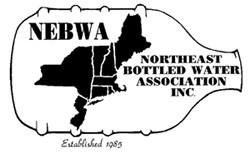 Northeast Bottled Water Association