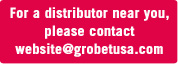 btn-distributor.jpg