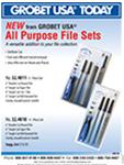 fli-324810-4811np.jpg