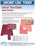 flj-selvyt-cloth-np.jpg