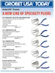 flj-specialtypliers.jpg