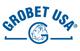 grobet-usa-logocolor.jpg