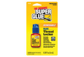 Super Glue Thread Locker, Item No. 12.179