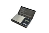 Pocket Scale, 500 Gram x 0.1 Gram, Item No. 50.252