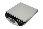 Bench Scale, 1000 Gram x 0.1 Gram, Item No. 50.265