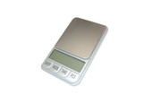 Pocket Scale, 200 Gram x 0.01 Gram, Item No. 50.271