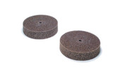 "3M Cut and Polish Unitized Wheel, 3"" x 3/4"" x 1/4"", 5A Fine, Item No. 10.3559"
