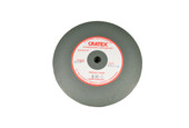 "Cratex Wheel, 6"" x 1"", Extra Fine Grit, 1/2"" Arbor Hole, Item No. 10.97804"