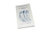 Handbook Centrifugal Casting, Item No. 62.108