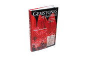 Gemstones Of The World, Item No. 62.417