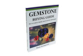 Gemstone Buying Guide, Item No. 62.422